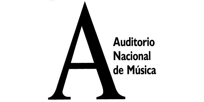 Concierto en familia Orquesta Sinfónica Chamartín