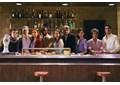 La producción del CDN 'El bar que se tragó a todos los españoles' opta a cinco galardones