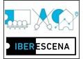 El Consejo Intergubernamental de IBERESCENA realiza el reparto de ayudas correpondiente a la Convocatoria 2019-2020