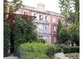 El CDAEM mantendrá su sede en la calle Alfonso XII de Madrid