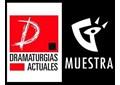 Obras seleccionadas en la octava edición de dramaturgias actuales del INAEM